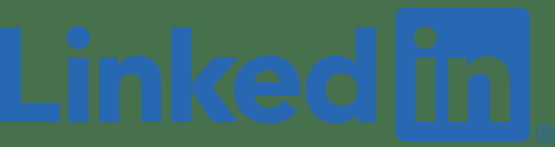 AUMCC LinkedIn Group