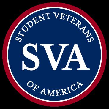 Student Veterans of America (SVA) Chapter