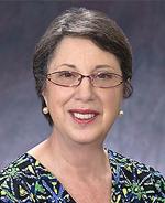Valerie Verra
