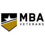MBA Veterans