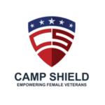 Camp Shield