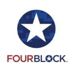 FourBlock