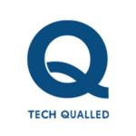 Tech Qualled