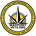 Waypoint Vets